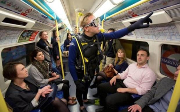 metronun-en-garip-insanlari-1483905-1