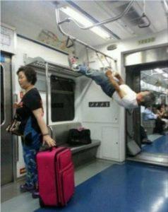 metronun-en-garip-insanlari-1483917