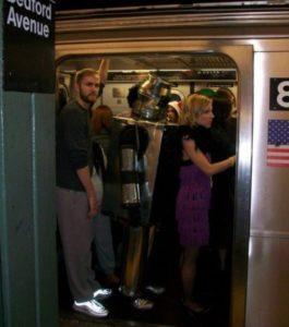 metronun-en-garip-insanlari-1483919