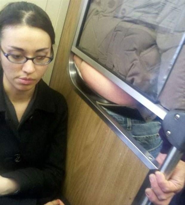 metronun-en-garip-insanlari-1483931