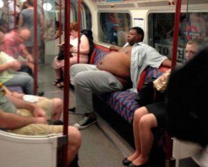 metronun-en-garip-insanlari-1483933