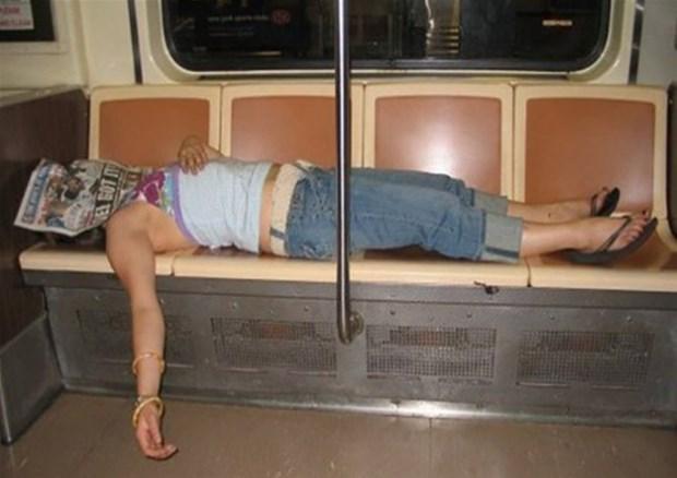 metronun-en-garip-insanlari-1483937