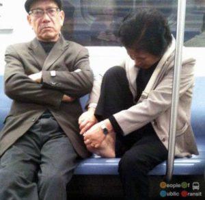 metronun-en-garip-insanlari-1483939