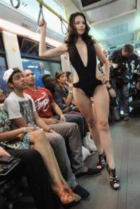 metronun-en-garip-insanlari-1691041
