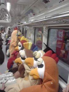metronun-en-garip-insanlari-567497