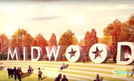 İstanbulda Hollywood'a rəqib nəhəng film platforması qurulur - MIDWOOD İstanbul