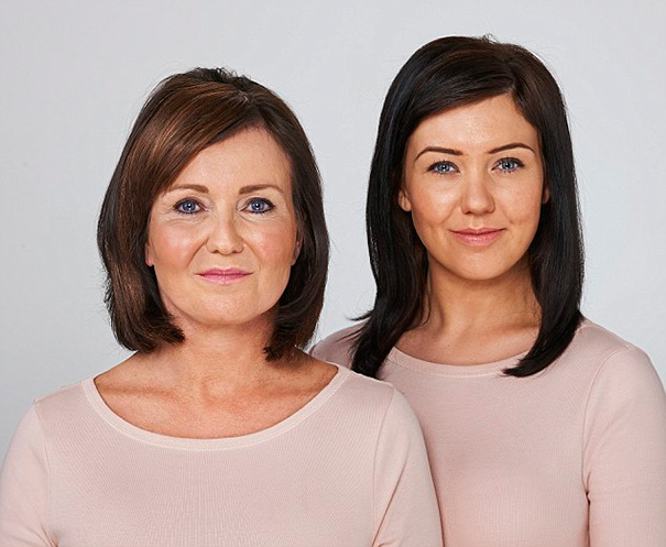 mothers-daughters-look-alike-4