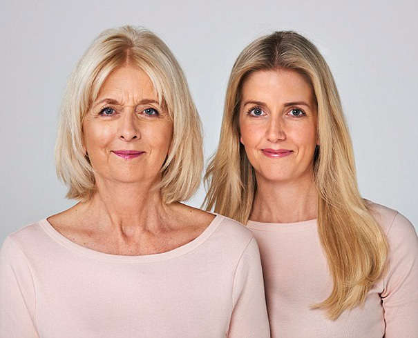 mothers-daughters-look-alike-6