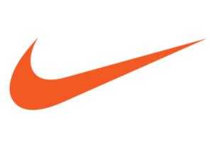 nike-logo_klxgfx
