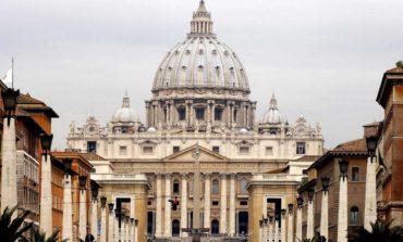 Vatikandan kremasiya ilə bağlı yeni qərar