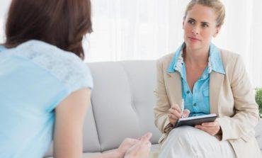 Psixoterapiya haqqında bildiyiniz 7 yanlış fikir
