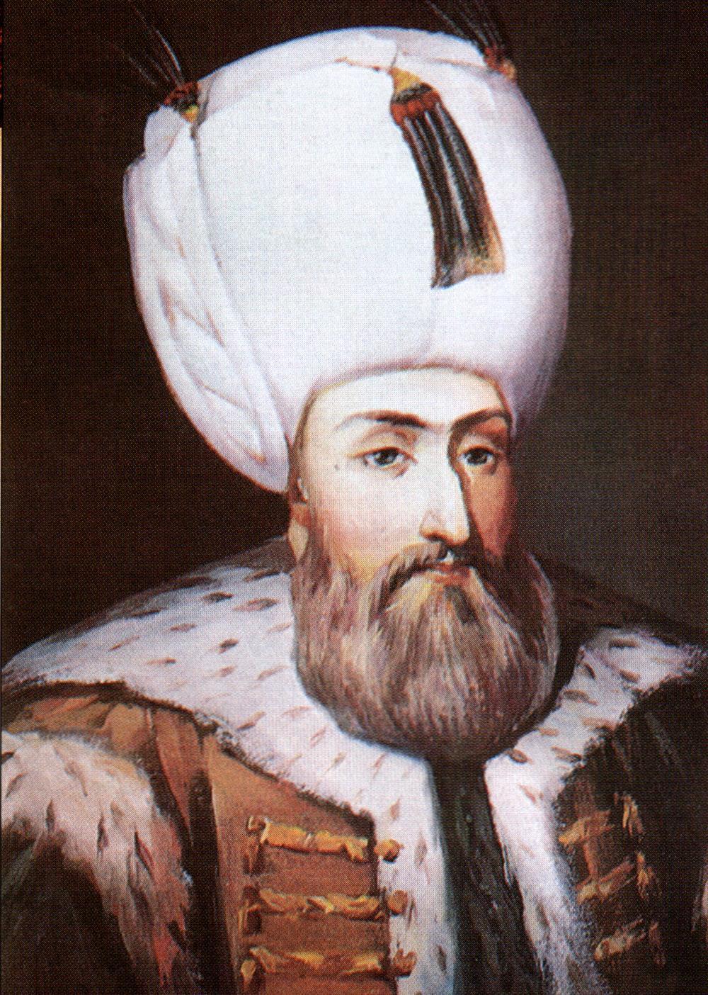 qanuni-sultan-suleyman