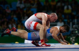 rio-olympics-day-9-aug-14-2016-highlights-greco-roman-wrestling