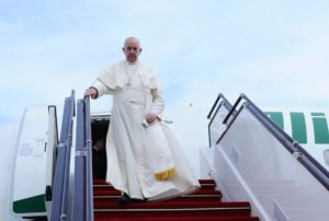 rome_pope_fransisik_02102016_1
