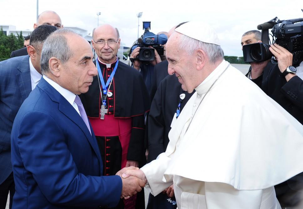 rome_pope_fransisik_02102016_2