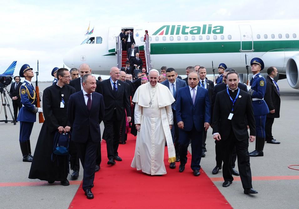 rome_pope_fransisik_02102016_3