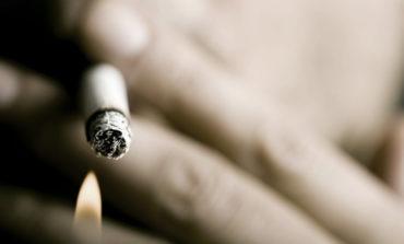 Nikotin: siqaret çəkmək vərdişi və bu vərdişdən qurtulmağın yolları
