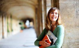 Xaricdə təhsil: Avropanın hansı ölkələrində pulsuz təhsil ala bilərsiniz?