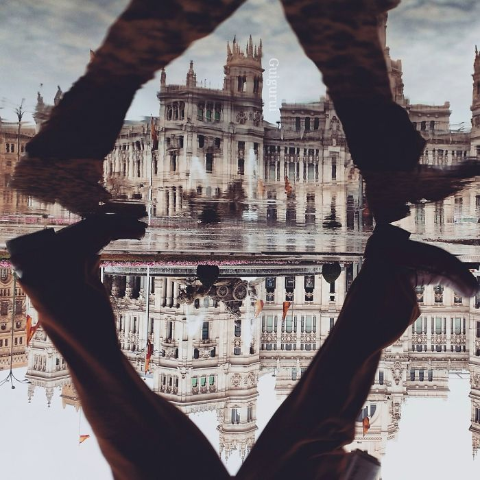 the-parallel-worlds-of-spain-10__700
