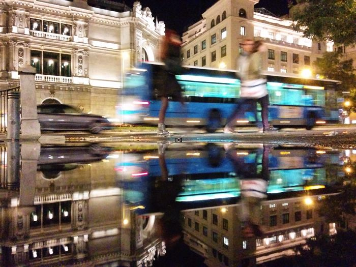 the-parallel-worlds-of-spain-12__700