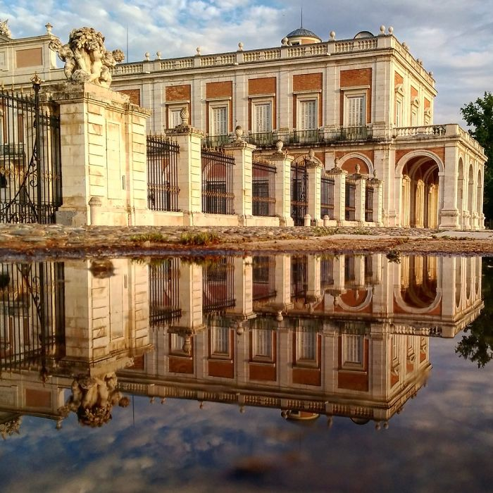 the-parallel-worlds-of-spain-17__700