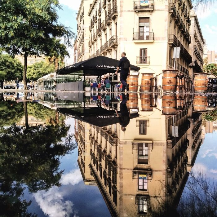 the-parallel-worlds-of-spain-20__700