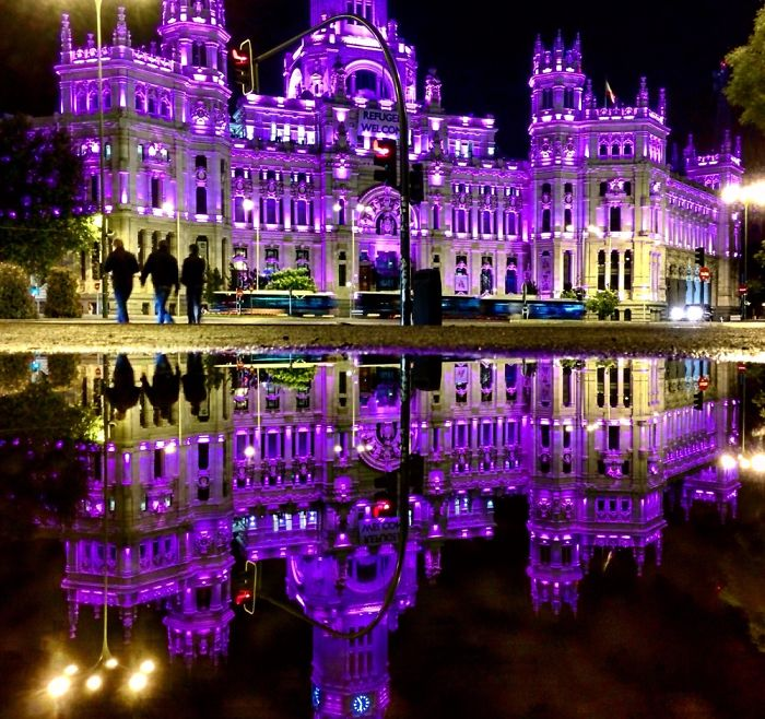 the-parallel-worlds-of-spain-6__700