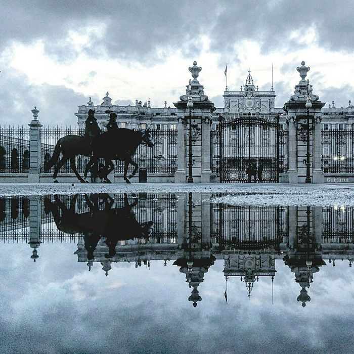 the-parallel-worlds-of-spain-9__700