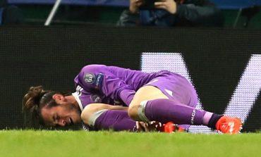 Gareth Bale'dən komandasına pis xəbər