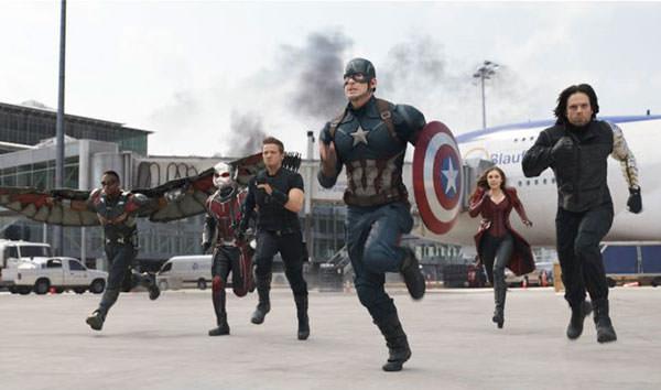 1-captain-america-civil-war