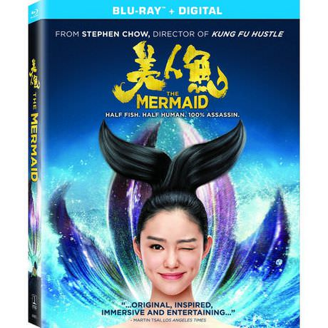 10-the-mermaid-mei-ren-yu