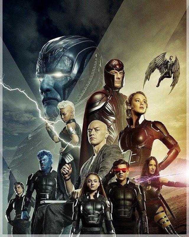 11-x-men-apocalypse