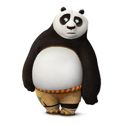 12-kung-fu-panda-3