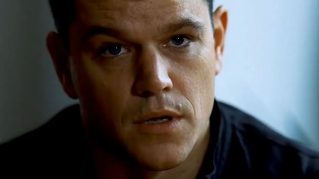14-jason-bourne