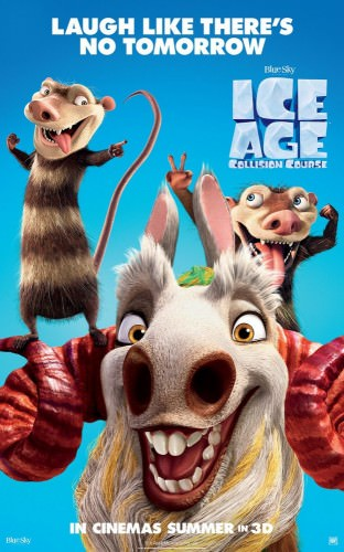 15-ice-age-collision-course