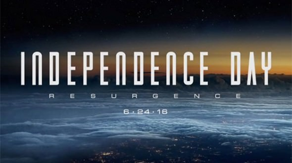 16-independence-day-resurgence