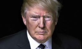 Trump necə oldu ki qazandı?   Qalibiyyəti gətirən 5 səbəb