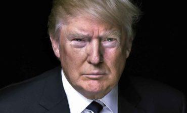 Trump necə oldu ki qazandı? | Qalibiyyəti gətirən 5 səbəb