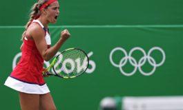 Rio 2016 Olimpiadasının ən yaxşıları seçildi