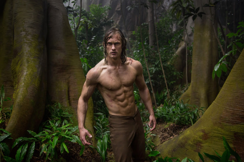 18-the-legend-of-tarzan