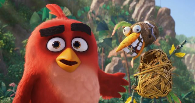 19-the-angry-birds-movie