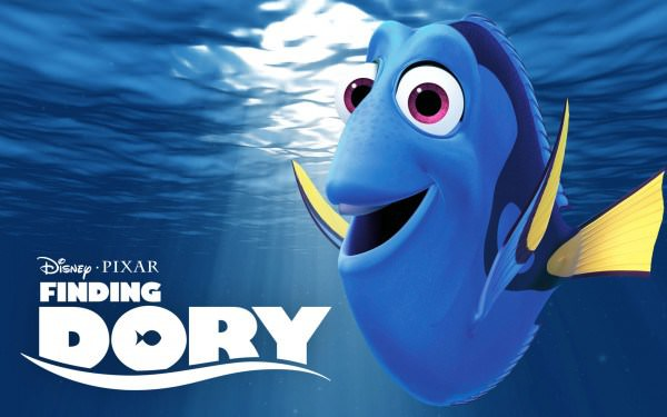 2-finding-dory