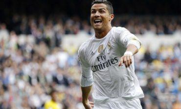 Nəhayət Ronaldo, Real Madrid ilə razılaşdı