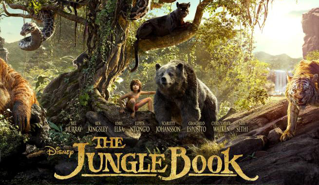 4-the-jungle-book-2016