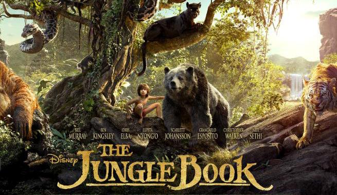 4-the-jungle-book-2016
