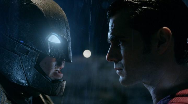 6-batman-v-superman-dawn-of-justice