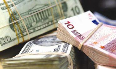 Dollar həftəyə rekordlar ilə başladı | Manatı qarşıda nə gözləyir?