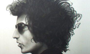Bob Dylan və beşinci mükafat