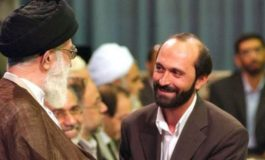 İranın tanınmış Hafizi uşaqlara qarşı təcavüzdə günahlandırılır