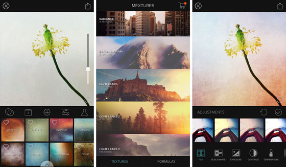 best-iphone-photo-editing-apps-2016-2